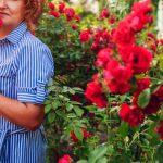 Choisissez vos roses avec amour