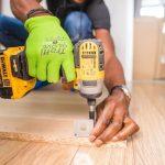 Comment choisir une équipe de rénovation ?